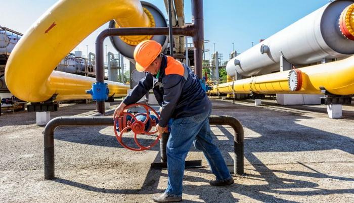 DW: SAD kupuju ruski gas, a EU – ne smije?
