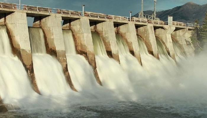 EPS pustio u rad dva obnovljena agregata hidroelektrane Zvornik