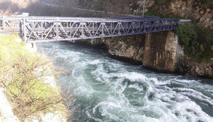 Uspješna revitalizacija hidroelektrana na Dobri i Kupi
