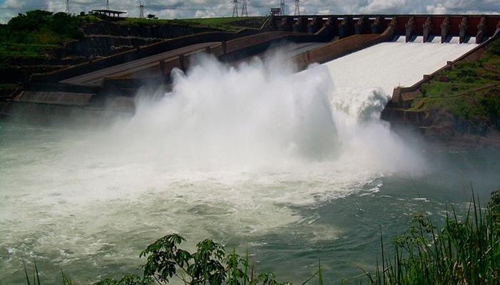 Rekonstruira se bugarska reverzibilna hidroelektrana