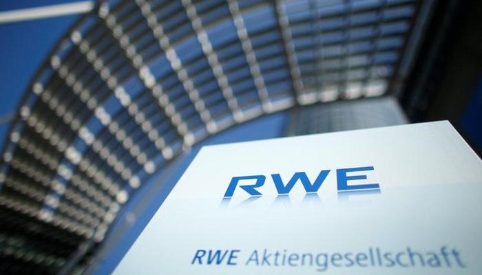 RWE potvrdio preuzimanje Montcogim plinare
