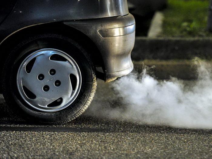 Beč predstavio energetski izvještaj: Manje automobila za niže emisije ugljen-dioksida