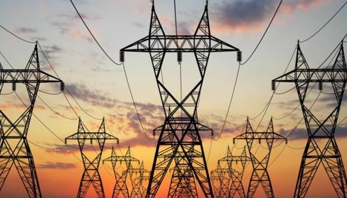 BiH uvozi struju u milionskim iznosima, iz elektroprivreda poručuju da posluju stabilno