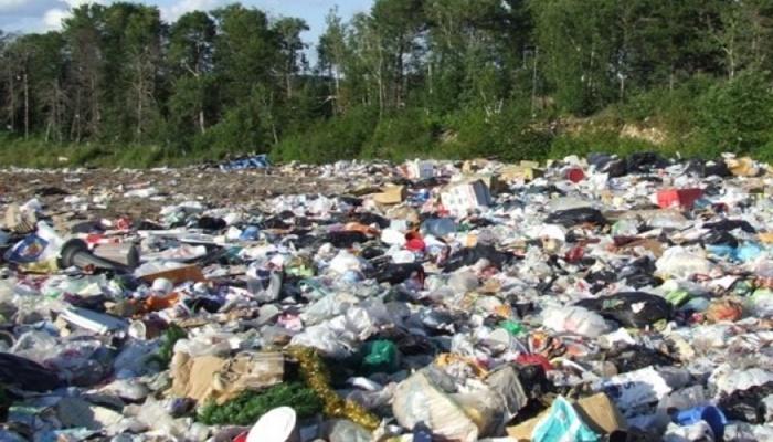 Postupanje s otpadom životinjskog porijekla u Sarajevu nije propisno