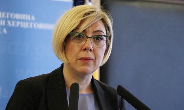Đapo: Plastični otpad nije problem samo u BiH, već i u svijetu