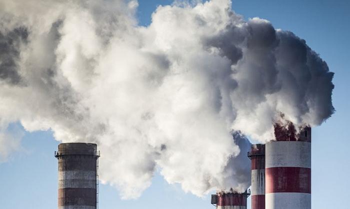 Rumunija traži od EK odgodu za svoje elektrane na ugljen