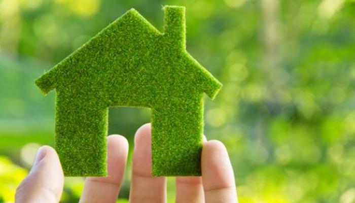 Fond za zaštitu okoliša finansira brojne projekte za poboljšanje kvalitete zraka