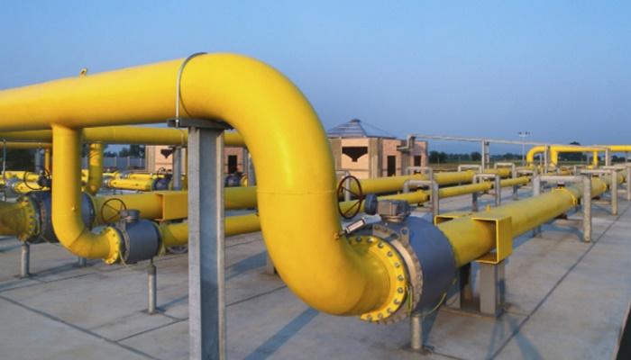Makedonija i Grčka grade zajednički plinovod