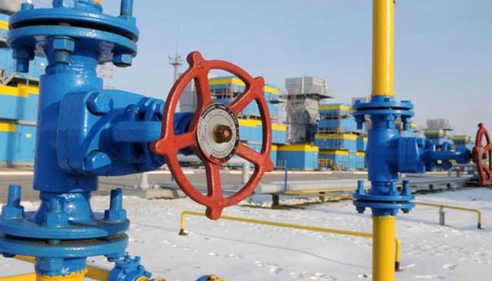 BH-Gas: Nemamo ni dolar duga prema isporučiocu gasa