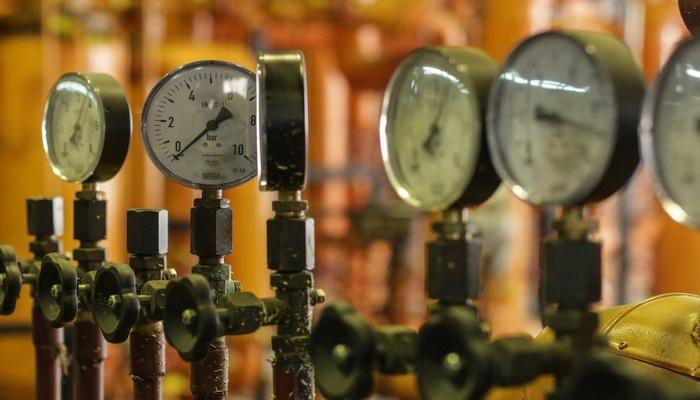 Sarajevo – gas iz Istočnog Sarajeva odgađa najavljenu obustavu transporta gasa