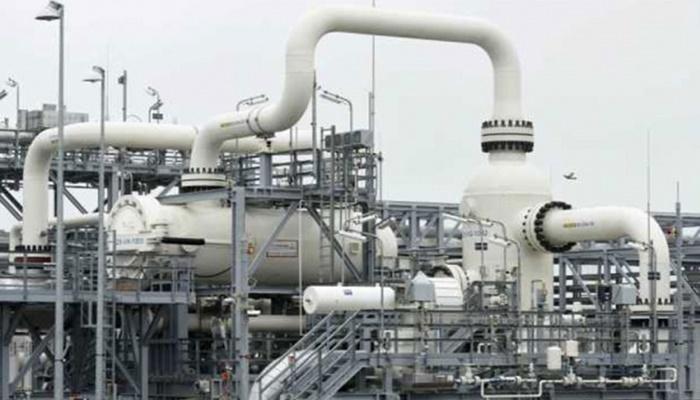 Rusi upozoravaju Evropu: Brzo odlučite inače ostajete bez gasa