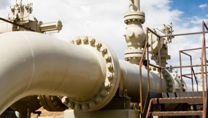 IAP najrealnija opcija za gasifikaciju Crne Gore