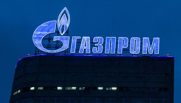 Rusija smanjuje tranzit gasa preko Ukrajine