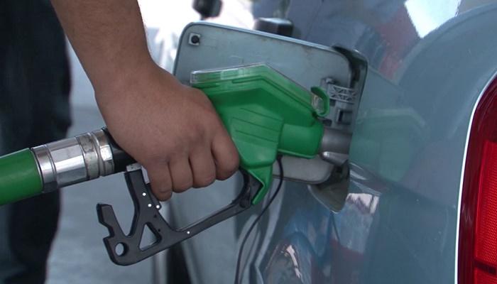 Zašto je gorivo u Srbiji sve skuplje?