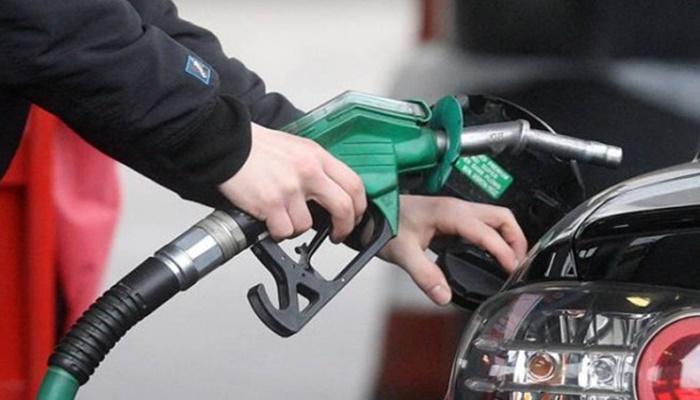 Sve skuplje gorivo na srpskim pumpama
