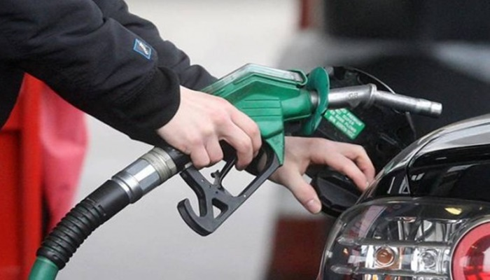 Ustavni sud BiH odlučio: Set zakona o akcizama na gorivo u skladu sa Ustavom