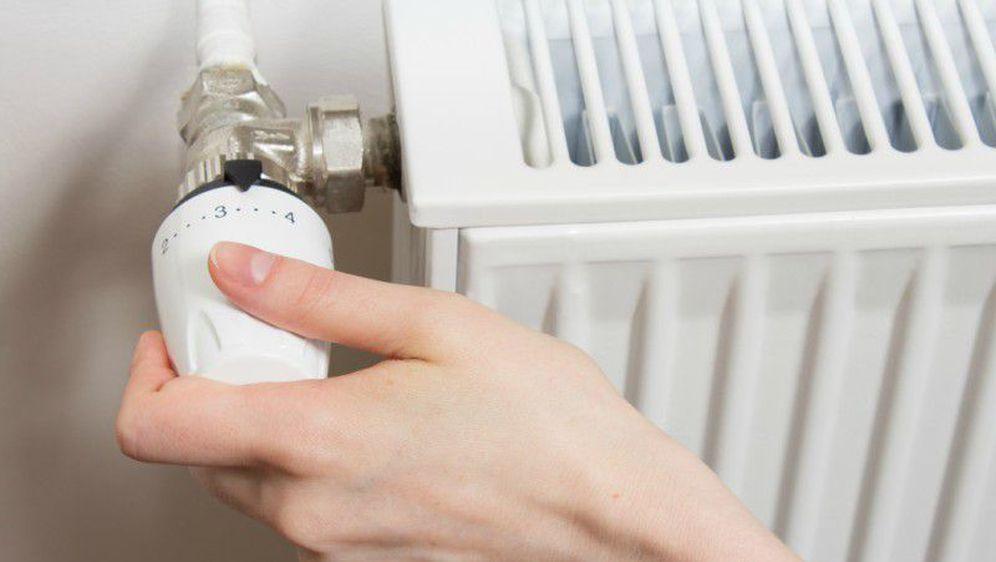 Kako smanjiti troškove za grijanje i struju u domaćinstvu?