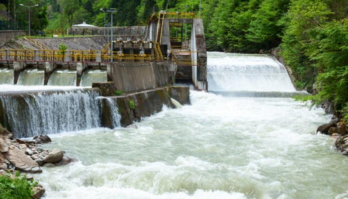 Austrijsku elektroprivredu muči slaba hidrologija