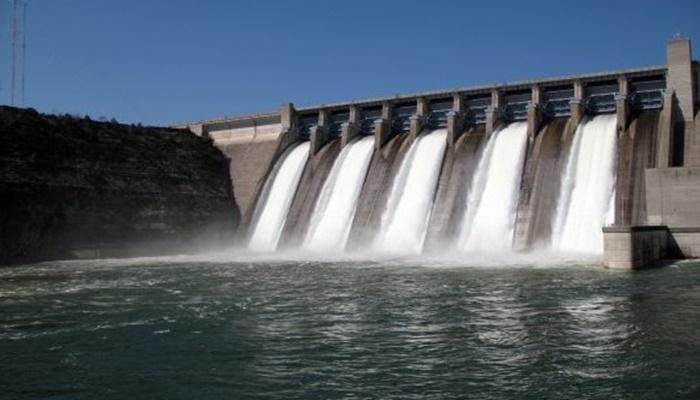 Suša smanjila proizvodnju crnogorskih hidroelektrana