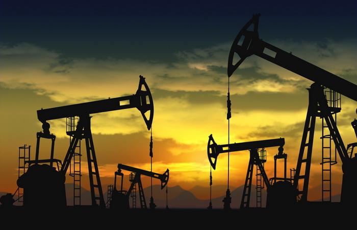 Cijene nafte stabilne blizu 68 dolara