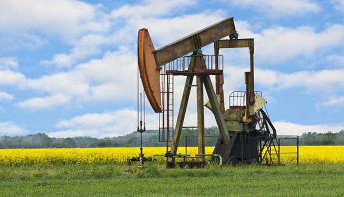 Nastavak Projekta istraživanja i eksploatacije nafte i plina u FBIH