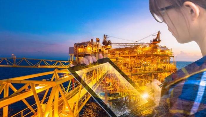 Naftaši teškog srca priznaju: Naftu će htjeti još neko vrijeme