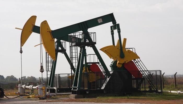 Cijene nafte prošle sedmice potonule više od 3,5 posto