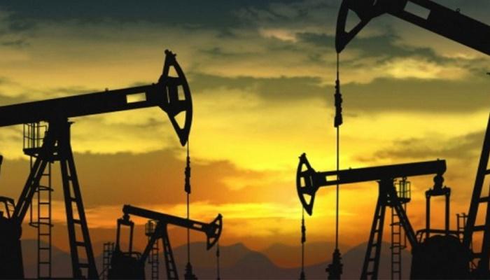 """Nafta """"brent"""" jeftinija zbog """"fenomenalne"""" proizvodnje u SAD"""