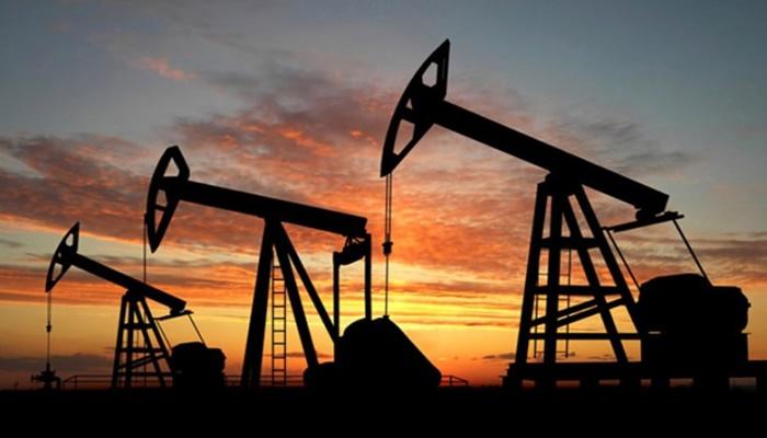 Cijene nafte pale na 63 dolara