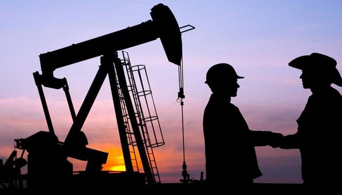 Očekivanja daljnjeg rasta američke proizvodnje zadržala cijene nafte blizu 64 dolara