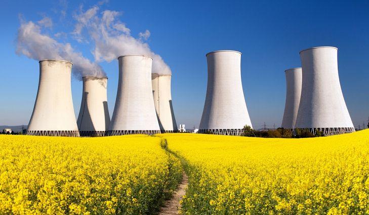 Američka nuklearna industrija ušla u krizne godine