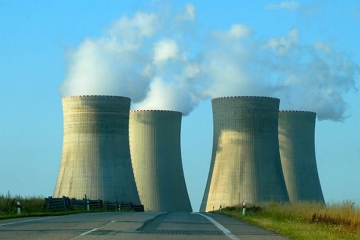 Austrija će tužiti Europsku komisiju zbog proširenja mađarske nuklearke