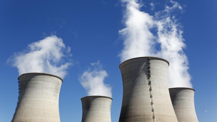 Nuklearna energija obara rekorde u Rusiji