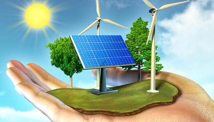 Srbija među perspektivnijim tržištima regiona za obnovljive izvore energije