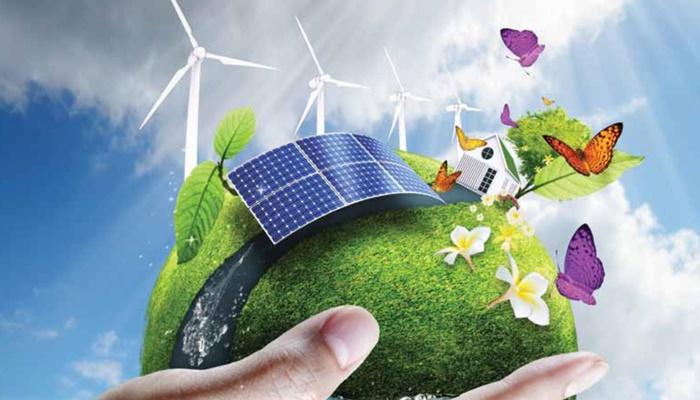 Apple i Google se u potpunosti pokrivaju iz obnovljivih izvora energije