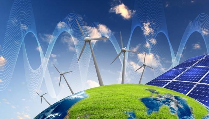 Škoti našli jeftiniji način pohrane 'zelene' energije