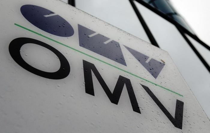 Ambiciozni planovi OMV-a za daljnji rast