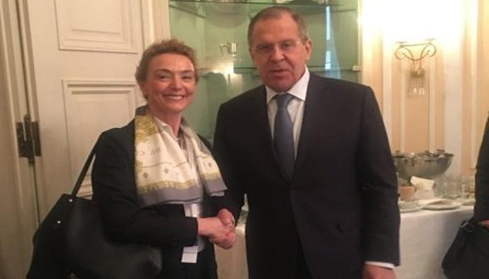 Moskva želi snažnije sudjelovati u hrvatskom energetskom sektoru