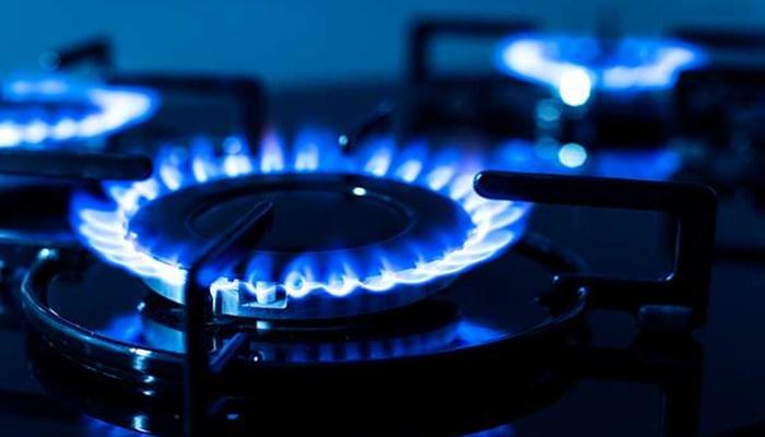 Zašto Hrvatska Vlada ne odgovara na rusku plinsku ponudu?