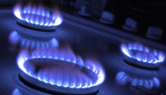EU će ove godine raditi na novim pravilima za tržište plina