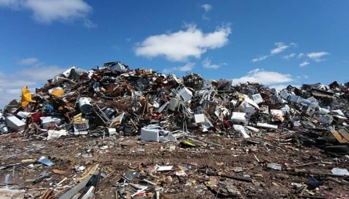 EU: U 15 godina prikupljeno tri miliona tona e-otpada
