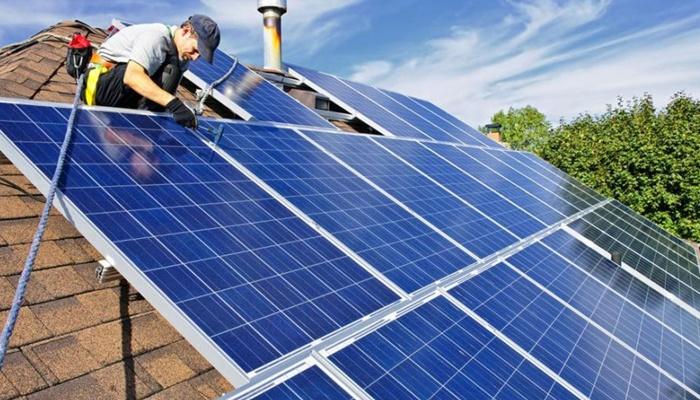 Izdato osam dozvola za solarnu proizvodnju električne energije u BiH