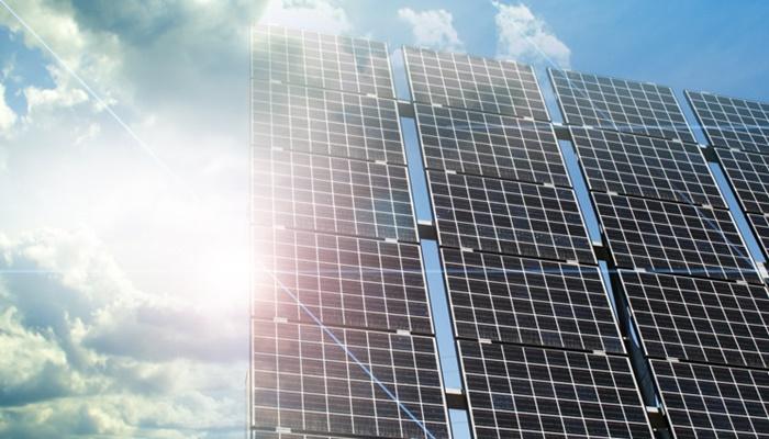 U Skoplju otvorena fabrika solarnih panela, prva u regionu