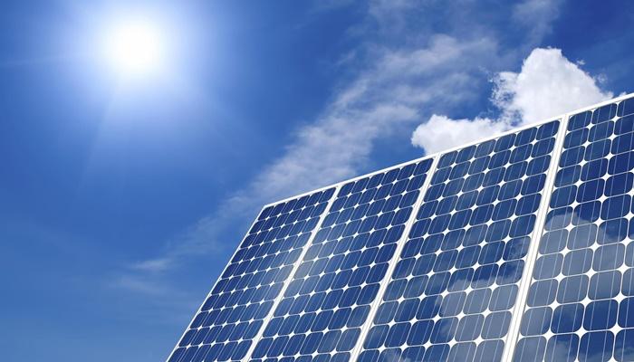 Sunčeva energija za opskrbu Cresa