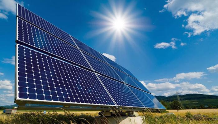 Indija uvodi carine na solarnu opremu