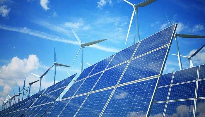 Vestas širi ponudu na sunčevu energiju i baterije