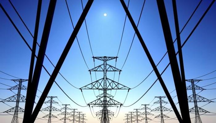 Antić: Ovdje gdje se proizvodi struja za Srbiju, mora mnogo više novca da se vrati u ovaj kraj
