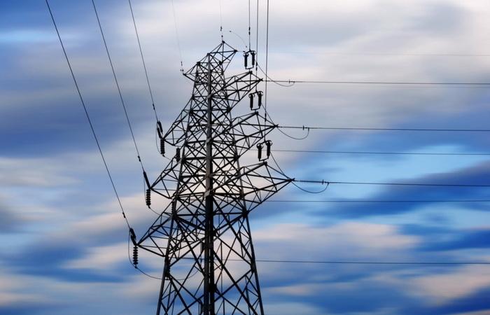 Šta će biti sa cijenama struje?