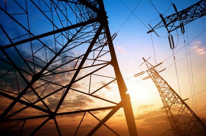 CIGRE BiH – Podrška tranziciji elektroenergetskog sektora