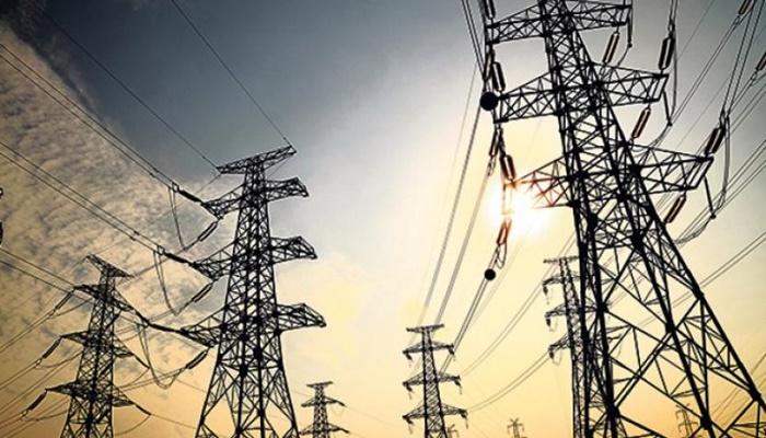 FBiH – Porast proizvodnje električne energije, mrkog uglja i koksa
